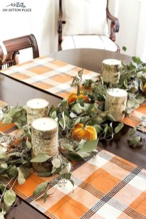 Amazing Fall Decorating Ideas To Transform Your Interiors 01