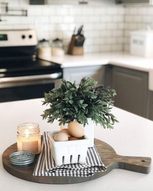 Amazing Fall Decorating Ideas To Transform Your Interiors 07