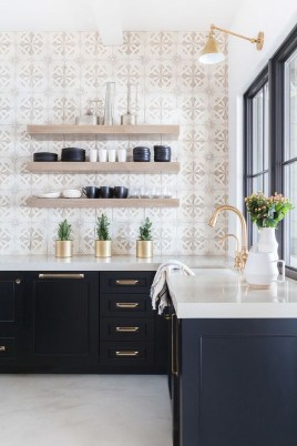 Attractive Kitchen Design Inspirations You Must See 09