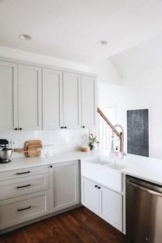 Beautiful Cottage Kitchen Design Ideas 48