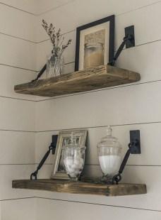 Cool Diy Farmhouse Home Decoration Ideas 20