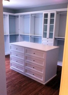 Creative Closet Designs Ideas For Your Home 08