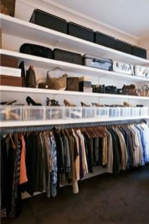 Creative Closet Designs Ideas For Your Home 24