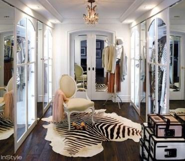 Creative Closet Designs Ideas For Your Home 27