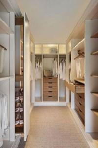 Creative Closet Designs Ideas For Your Home 37