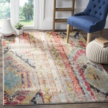 Elegant Bohemian Style Living Room Decoration Ideas 34