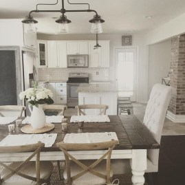 Favorite Modern Farmhouse Home Decor Ideas 09