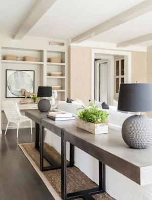 Favorite Modern Farmhouse Home Decor Ideas 13