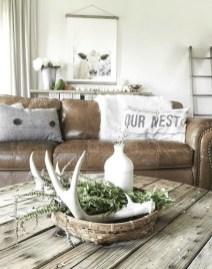 Favorite Modern Farmhouse Home Decor Ideas 26
