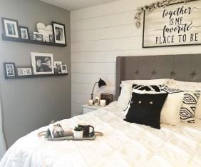 Favorite Modern Farmhouse Home Decor Ideas 33