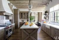 Favorite Modern Farmhouse Home Decor Ideas 43