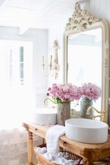 Fresh And Modern Bathroom Decoration Ideas 19