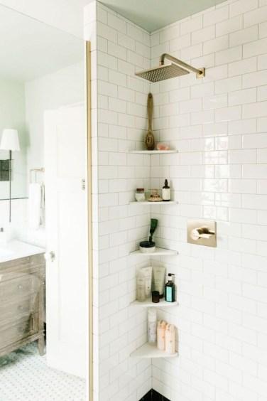 Fresh And Modern Bathroom Decoration Ideas 47