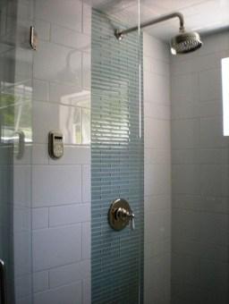 Luxurious Tile Shower Design Ideas For Your Bathroom 10