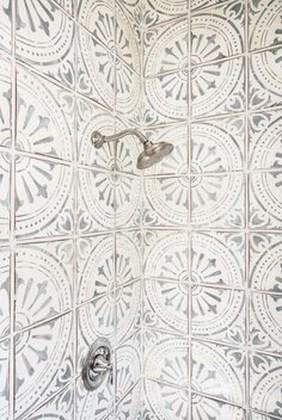 Luxurious Tile Shower Design Ideas For Your Bathroom 44
