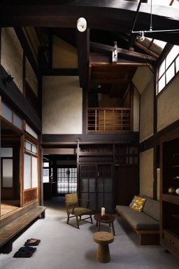 Marvelous Japanese Living Room Design Ideas For Your Home 02
