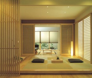 Marvelous Japanese Living Room Design Ideas For Your Home 17