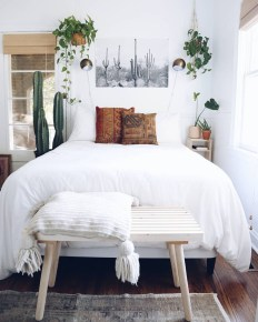 Modern And Simple Bedroom Design Ideas 11