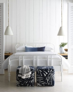 Modern And Simple Bedroom Design Ideas 41
