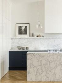 Most Popular Modern Kitchen Design Ideas 14