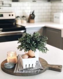 Stunning Fall Living Room Decoration Ideas 28