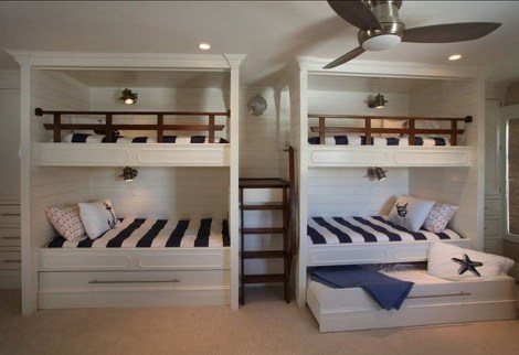 Amazing Kids Bedroom Furniture Buds Beds Ideas 30
