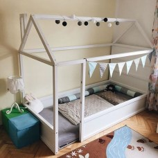 Cool Ikea Kura Beds Ideas For Your Kids Rooms 33