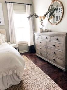 Cozy Fall Bedroom Decoration Ideas 11