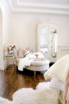 Cozy Fall Bedroom Decoration Ideas 34