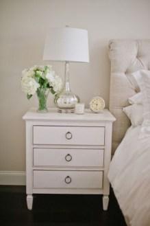 Cozy Fall Bedroom Decoration Ideas 48
