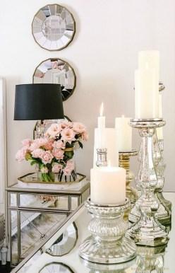 Cozy Fall Bedroom Decoration Ideas 49