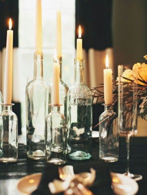 Creepy Decorations Ideas For A Frightening Halloween Party 35
