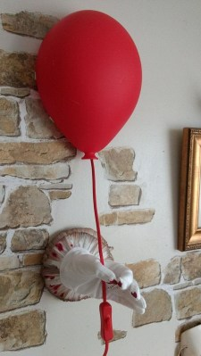 Creepy Decorations Ideas For A Frightening Halloween Party 50