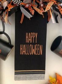 Fabulous Halloween Decoration Ideas For Your Kitchen 26