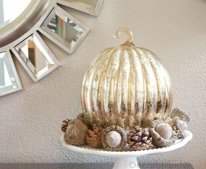 Fabulous Halloween Decoration Ideas For Your Kitchen 42