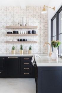 Favorite Farmhouse Kitchen Design Ideas 14