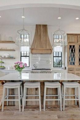 Favorite Farmhouse Kitchen Design Ideas 49