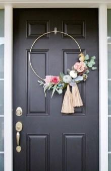 Marvelous DIY Home Decor For A Festive Fall 31