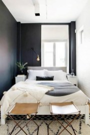 Modern Small Bedroom Design Ideas For Home 28