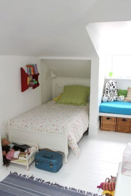 Modern Small Bedroom Design Ideas For Home 32