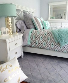Modern Small Bedroom Design Ideas For Home 44
