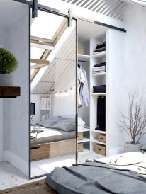 Modern Small Bedroom Design Ideas For Home 45