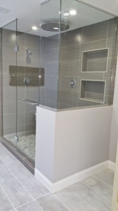 Outstanding DIY Bathroom Makeover Ideas On A Budget 08