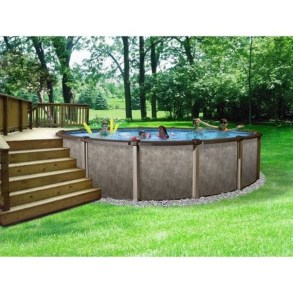 Popular Small Swimming Pool Design On A Budget 02