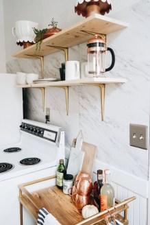 Stunning Kitchen Wall Decor Ideas 01