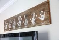 Stunning Kitchen Wall Decor Ideas 43