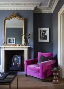 Stunning Living Room Wall Decoration Ideas 27