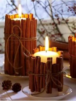 Amazing Christmas Centerpieces Decoration Ideas 23
