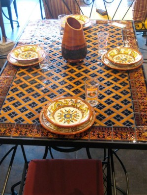 Comfy Moroccan Dining Room Design You Should Try 11