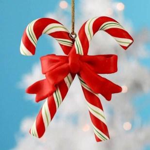 Fun Candy Cane Christmas Decoration Ideas 02